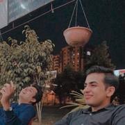 azeemhaider_'s Profile Photo