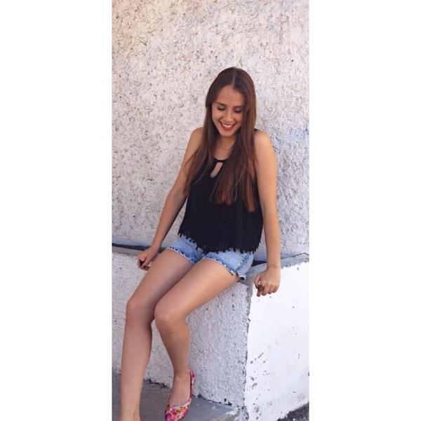 DenisseAndreaPatino's Profile Photo