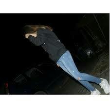 prensesssilos's Profile Photo