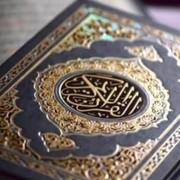 ayat_1_'s Profile Photo