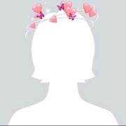 ayahazemelgebaly6's Profile Photo