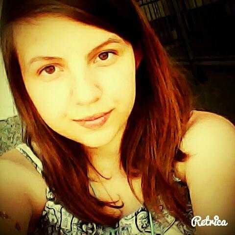 Dudko_oo's Profile Photo