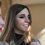 ElianaCusanno's Profile Photo