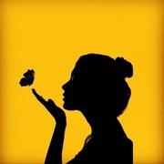 fatoomalbarqawi9's Profile Photo