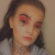 DREAMS_BELIEVEE's Profile Photo