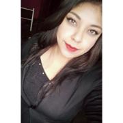 Any2610's Profile Photo