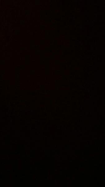 sedanuryuce_'s Profile Photo