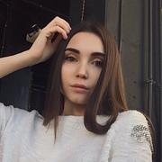 Sojkelleva's Profile Photo