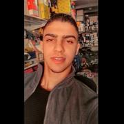 abooddasouqi's Profile Photo