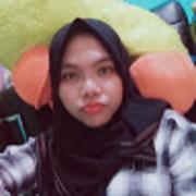 lindawidiawati964's Profile Photo