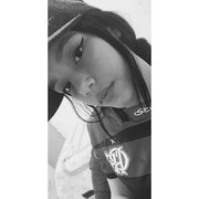 sarah_fialho's Profile Photo
