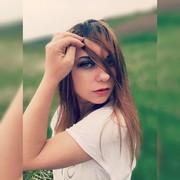 Rebela231's Profile Photo