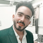 moatazmuhamed7's Profile Photo