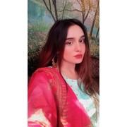 NishaMalik616's Profile Photo