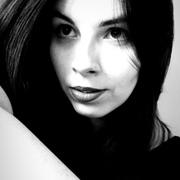KatrynFel's Profile Photo