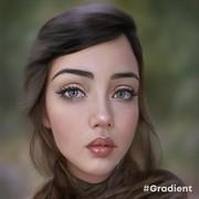 halasultan93's Profile Photo