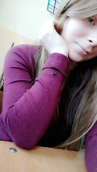 Asii3k's Profile Photo