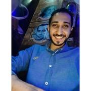 mossamustafa3's Profile Photo