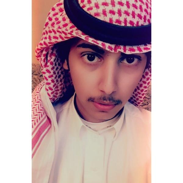 khaleed_21's Profile Photo