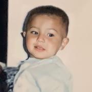 omarelhatab's Profile Photo