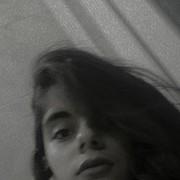 fatmaezela's Profile Photo