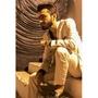 Abdul_Moiz7's Profile Photo