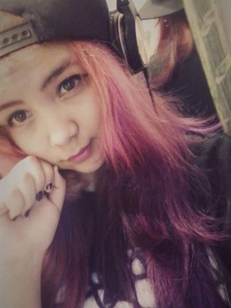 EsaPanditafanny's Profile Photo