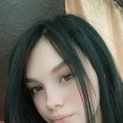 alya_kot0's Profile Photo