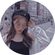 g10f19a27's Profile Photo