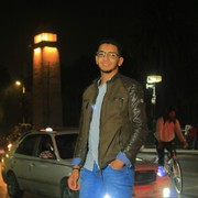 mahmoudnew0117's Profile Photo