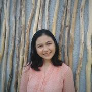 merizaputri's Profile Photo
