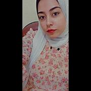 Nourasaad88's Profile Photo