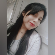Chise10's Profile Photo