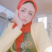 gogobilal80395's Profile Photo