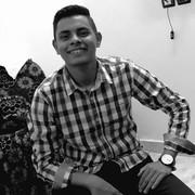 islamhassan7332's Profile Photo