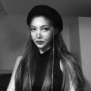 Heroinee_'s Profile Photo