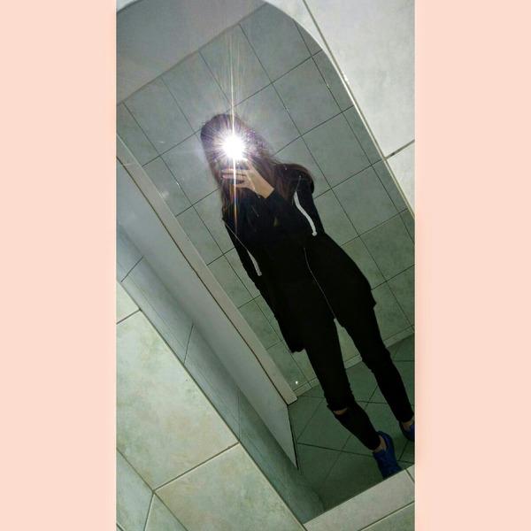 Heeedwiga's Profile Photo