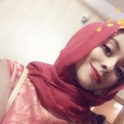 alenaakhtar123's Profile Photo