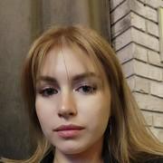 looploopi's Profile Photo