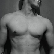 juliomoreir4's Profile Photo