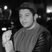 Moutasemmohamedali's Profile Photo