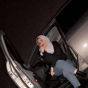 mai20010's Profile Photo