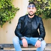 Mohammed_qudah's Profile Photo