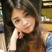 fabihaibnatmumta's Profile Photo
