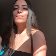 FernandaAlvarez_g's Profile Photo
