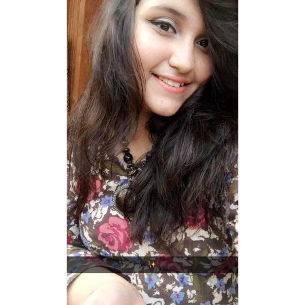 ayshooo12's Profile Photo