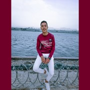 mo7amed_a7med194's Profile Photo
