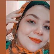 Ayamohamedkoraitom's Profile Photo
