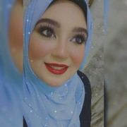 doniarehab95's Profile Photo