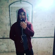 AhmedZarea706's Profile Photo